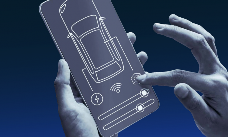 The future of car buying: Omnichannel, personalized, and fun